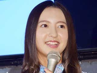 総選挙注目株にHKT48メンバーが急浮上 指原莉乃が激励「このまま逃げ切ろう」