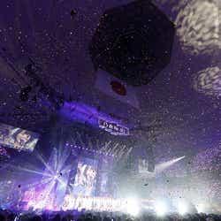 乃木坂46「生駒里奈 卒業コンサート」(提供写真)