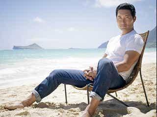 ダニエル・デイ・キム『HAWAII FIVE-0』を去った本当の理由を初告白