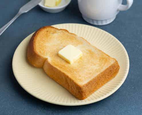 パンって太る?ダイエット中のパンの食べ方と見分け方【管理栄養士直伝】