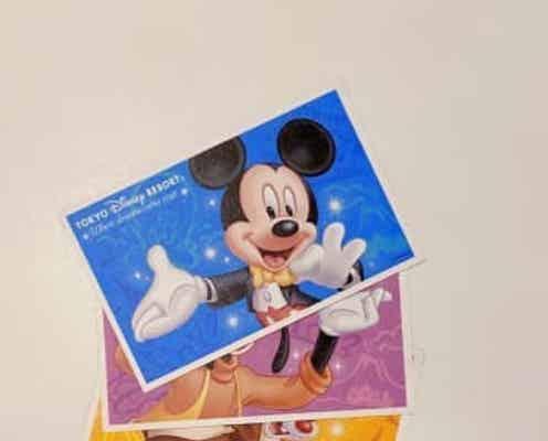 ディズニーチケット、あなたが行きたい日はいくら?10月1日から新料金体系へ【2022年1月までの価格一覧】