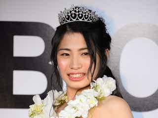 【今なぜ話題?】「美おっぱいコンテスト」初代グランプリ決定/異例のスピードでNMB48選抜入りの山本彩加