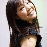 美容・健康ライター Nao Kiyota