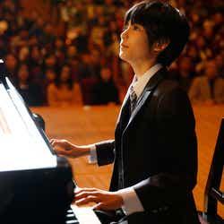 モデルプレス - 「万引き家族」で世界中から注目・城桧吏「ドクターX」出演 天才ピアニストを熱演