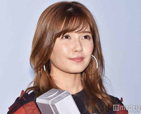 宇野実彩子、ツアーの一部開催見合わせ発表「悔しい想いと葛藤」