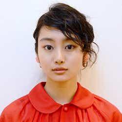 モデルプレス - 忽那汐里、5年ぶり共演の岡田将生の変化を語る モデルプレスインタビュー