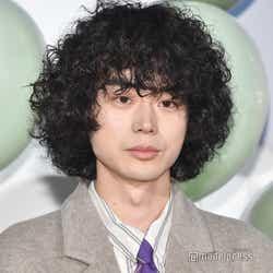 モデルプレス - 菅田将暉、多忙極めた5年前の自分を反省「その時期の評判悪いもん、俺」<花束みたいな恋をした>