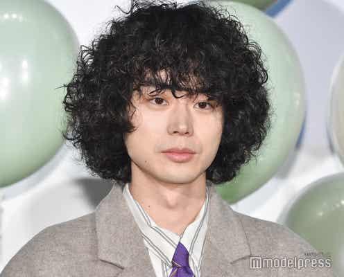 菅田将暉、多忙極めた5年前の自分を反省「その時期の評判悪いもん、俺」<花束みたいな恋をした>