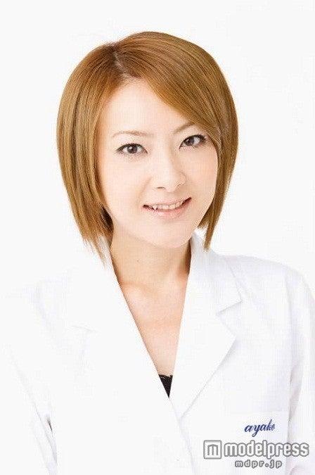 元TBS青木裕子アナの結婚にコメントした西川史子