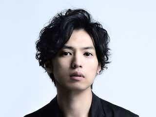 NEWS加藤シゲアキ小説を桐山漣主演で初ドラマ化!オリジナル要素に「驚いてもらえる」と自信