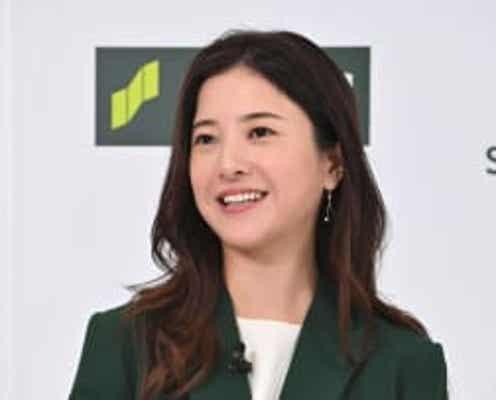 吉高由里子 エコバッグは「いただいたものを使っています」エコに関するクイズに挑戦