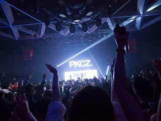 PKCZ(R)初ワールドツアー完走「僕らにとっても修行」 さらなる挑戦に期待<本人コメント到着>