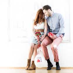 モデルプレス - 初デートで男性が気にしていること