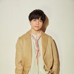 「24時間テレビ」ジャニーズWEST重岡大毅が主演 志村けんさんの物語放送決定