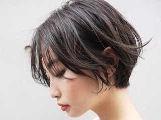 〈レングス別〉人気の黒髪ヘアスタイル11選|セルフで出来る黒髪戻しの注意点&おすすめの商品もご紹介!