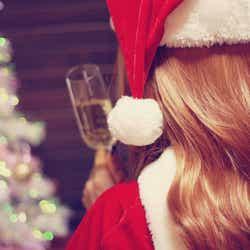 好きな男性に「クリスマス会いたい」と伝えるLINE術4選/photo by GIRLY DROP