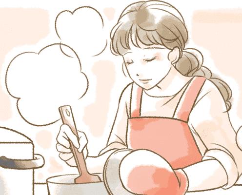 <明日の簡単・満足弁当>朝のお弁当作りがしんどい……簡単にできる作り方をたくさん教えてほしい!