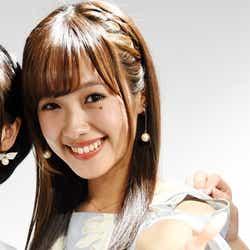 モデルプレス - 前田希美、加藤諒の人生初告白OKで「可愛すぎ」と注目集まる 現在の関係も説明