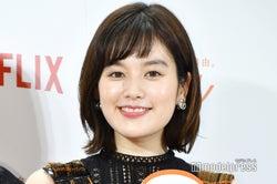 筧美和子、テラハメンバーは「かけがえのない仲間」