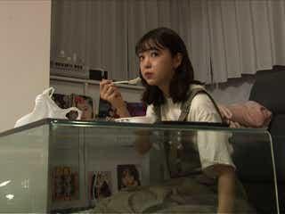藤田ニコル、自宅も公開 ストイックで冷静な素顔…家庭環境が違ったら「もっと自分に甘かった」