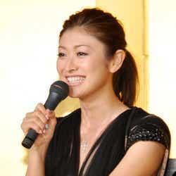 モデルプレス - 小栗旬が山田優へ託した手紙全文 「妻、おぐり優に任せます」