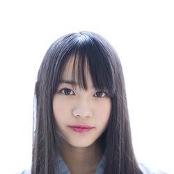 「35億人の妹」上水口姫香の素顔が段違い!圧巻の透明感&プロポーション披露