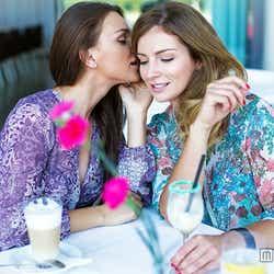 モデルプレス - 「ママ友」と仲良くなる方法5つ