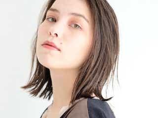 大人女子におすすめしたいレイヤーボブ14選!年代問わず愛されるおすすめヘア