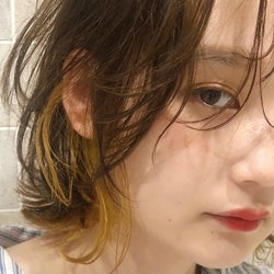 【年代別】2020年秋冬のトレンドヘアスタイル特集