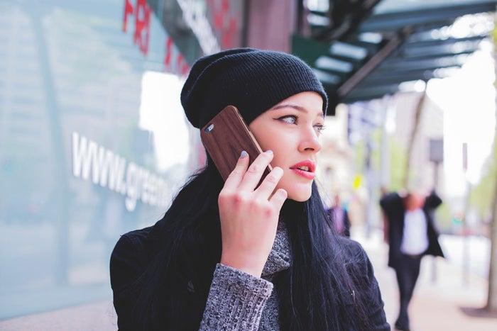 都合のいい女と認定される女性の共通点10個/photo by GAHAG