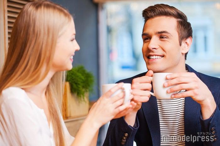会話の方法やタイミングを工夫してみて(photo by gstockstudio/Fotolia)