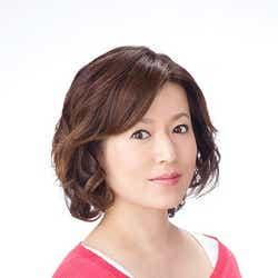 モデルプレス - 磯野貴理子、2か月ぶりテレビ復帰へ 入院中の心境を明かす