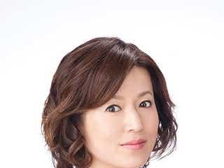 磯野貴理子、2か月ぶりテレビ復帰へ 入院中の心境を明かす