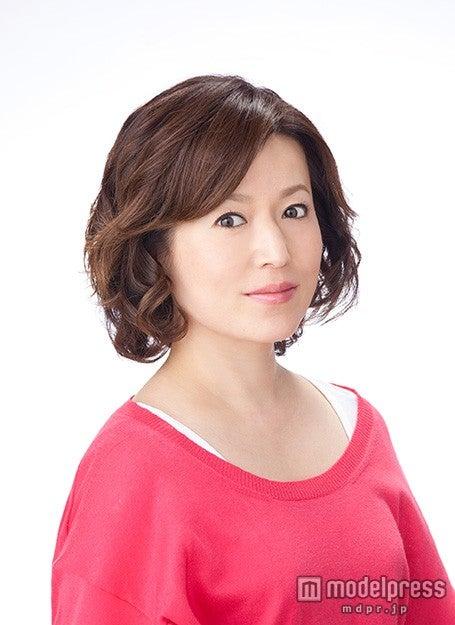 磯野貴理子、2か月ぶりテレビ復帰へ 入院中の心境を明かす【モデルプレス】