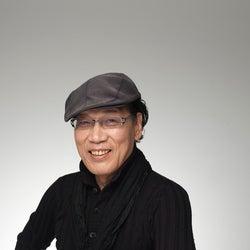 酒場詩人・吉田類『下町ロケット』で俳優デビュー「未知の惑星に降り立つよう」