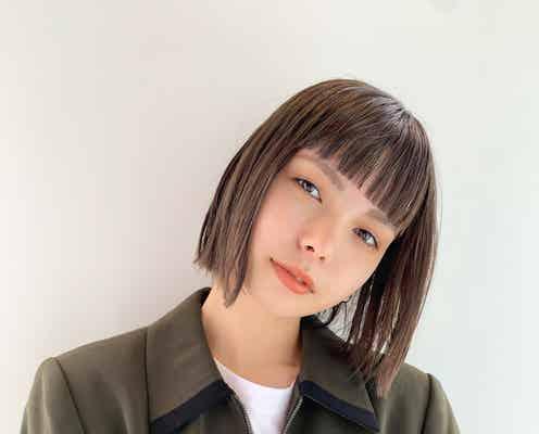 【2020年春夏】流行を先取するヘアスタイル&ヘアカラーまとめ