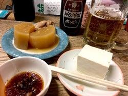 三冷ホッピーと古典酒場の定義を作り上げた店、さようなら昭和という時代を体現した女将