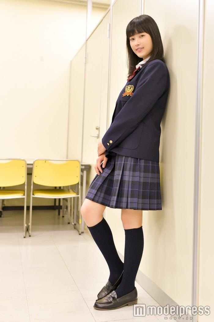 井頭愛海(C)モデルプレス