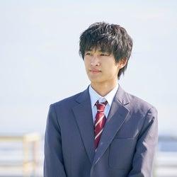 せいや「恋する◆週末ホームステイ 2021冬 Tokyo」(C)AbemaTV, Inc.