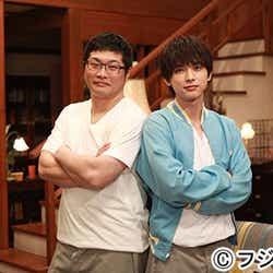 モデルプレス - ドラマ「ロストデイズ」吉沢亮、同姓同名の役柄で別ドラマに出演?