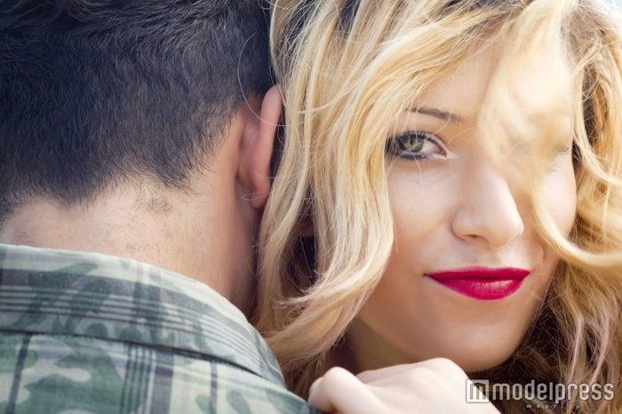 最高のパートナーを見つけるために見つめ直してみて(photo-by-ellisia/Fotolia)