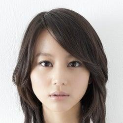 岡田准一&堀北真希ら豪華キャスト集結 ベストセラー小説を映画化