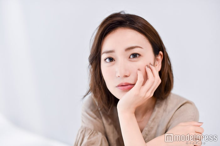 大島優子(C)モデルプレス