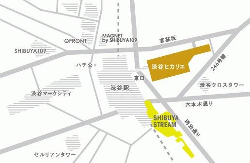 地図/画像提供:ロングランプランニング