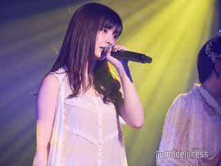AKB48武藤十夢、気象予報士試験資格に合格 1700日の努力報われる