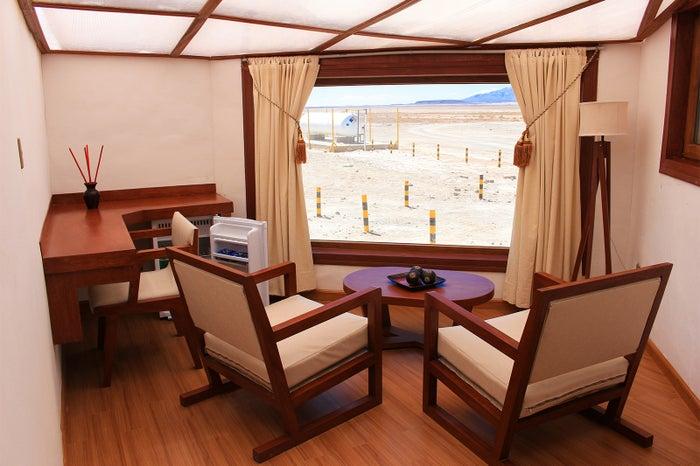 オテル パラシオ デ サル/画像提供:ブッキング・ドットコム・ジャパン