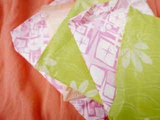 新型コロナ「デマ」トイレットペーパーの次は生理用品 売り切れ続出?都心を緊急調査