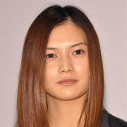 モデルプレス - yui、離婚を報告 理由にも言及