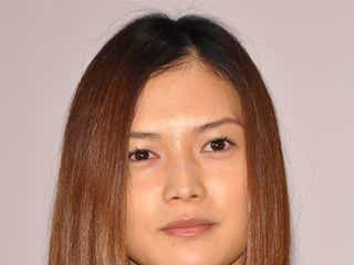 yui、離婚を報告 理由にも言及