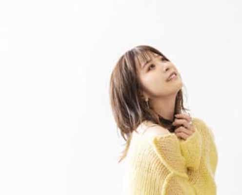 May'n、 TVアニメ作品Wタイアップのシングルリリースを発表